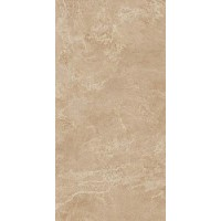 610010001394  Force Beige Rett 60X120 60x120