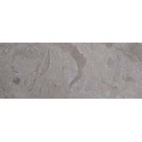159786 Мрамор Crema Mare плитка 305X305X10 мм
