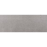 Керамическая плитка P35800501 Porcelanosa (Испания)