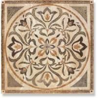 Керамическая плитка  Восточный  Prissmacer 923915