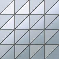 9AFK  Arkshade Sky Mosaico Flag 30,5x30,5 30.5x30.5