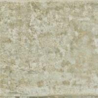 TES14457 Grunge Grey Lapp. 59,55x59,55 59.55x59.55