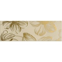 EAY77 Decor Anya Gold Beige 20x60