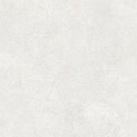 Керамогранит  под бетон Vitra K945786R0001VTE0