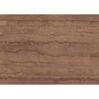 Tuti коричневая (TGM111D) 25x35
