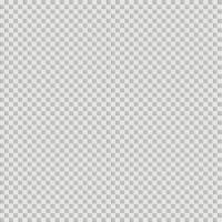 7VFBGPM Deco Dantan Petite Mosaique Blank-Gris 60x60