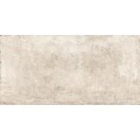 00485 CASTLESTONE ALMOND GRIP/RET 45x90