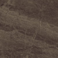 TES8267 Crystal коричневый 40x40