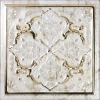 Керамическая плитка 42120 Monopole Ceramica (Испания)