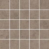 Мозаика  25x25  Peronda 22628