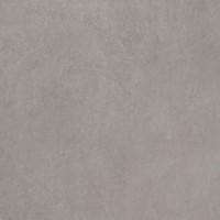 34250  URBAN GRIGIO NAT/RET 60x60