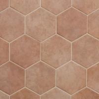 924348 Керамогранит HEXATILE RODENO Equipe Ceramicas 17.5x20