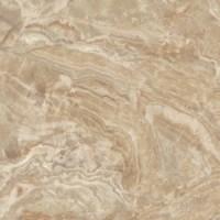 K-954/LR (2w954/LR) Premium Marble Light Brown Lapp 60x60