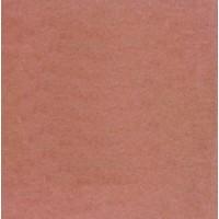 DAK1D645  red 15x15