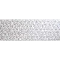 Керамическая плитка P3470563 Porcelanosa (Испания)