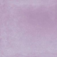 13068 PROVENCE MARSELLA-L 33x33