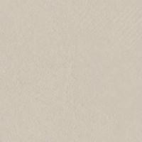 Керамогранит  25x25  Vallelunga 6000510