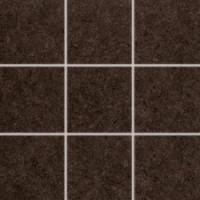 DAK12637  brown 30x30