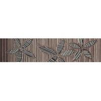 Керамическая плитка TES16894 Polis (Италия)