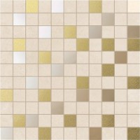 TES79272 Zero Mos.ADORE SAND (2.7x2.7) 30x30