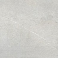 K946585R Napoli Серый 60х60