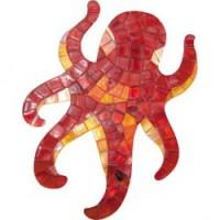 APM- Octopus 20.6x36.5