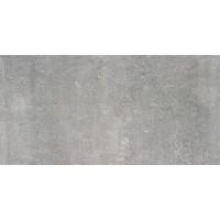 Керамогранит  40x80  CERRAD 7667