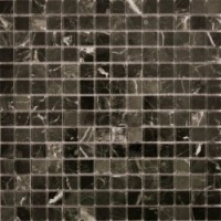 Мозаика  мраморная Muare 78793757
