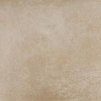 2XF1R61  Warm Stones Fondo Compact Sand 61x61