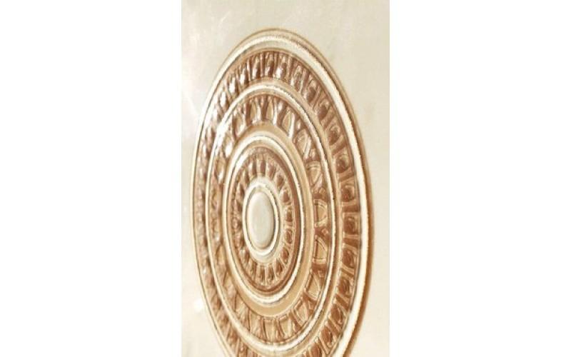 Керамическая плитка Коллекция Chic