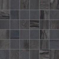 30DG MK.RDKA  LP Dark Grey 30x30