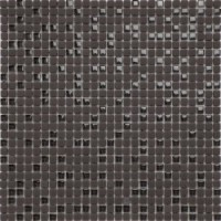 17751 D.SERENE BLACK 30,5x30,5