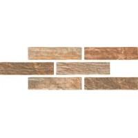 Loft Bricky 6x25