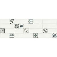 Керамическая плитка    Azteca 78797511