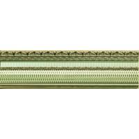 Керамическая плитка 78797466 Azulev (Испания)