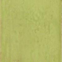 Керамическая плитка TES92623 Iris Ceramica (Италия)