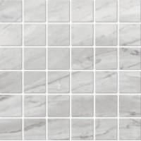 6000387 ARGENTA MOSAICO 5x5 30x30