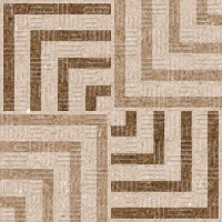 22731 AREA15 CONCENTRIC SAND 15X15