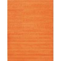 WARKA268 India  Orange 25x33.3