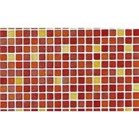 Мозаика  перламутровыя TES79891 Ezarri