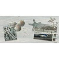 Керамическая плитка (BZ2G142DT) Cersanit (Россия)