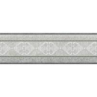 Керамическая плитка 78799497 Rocersa (Испания)