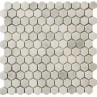 Мозаика  мраморная Muare 78796420