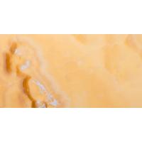 160917 Оникс Nuvolato Red в слэбе, 20 мм