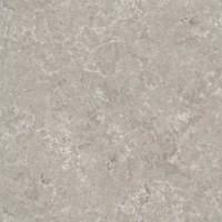 Керамогранит  60.7x60.7  Golden Tile (Харьков) N27510