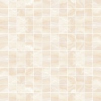 Мозаика TES77612 Rodnoe (Россия)