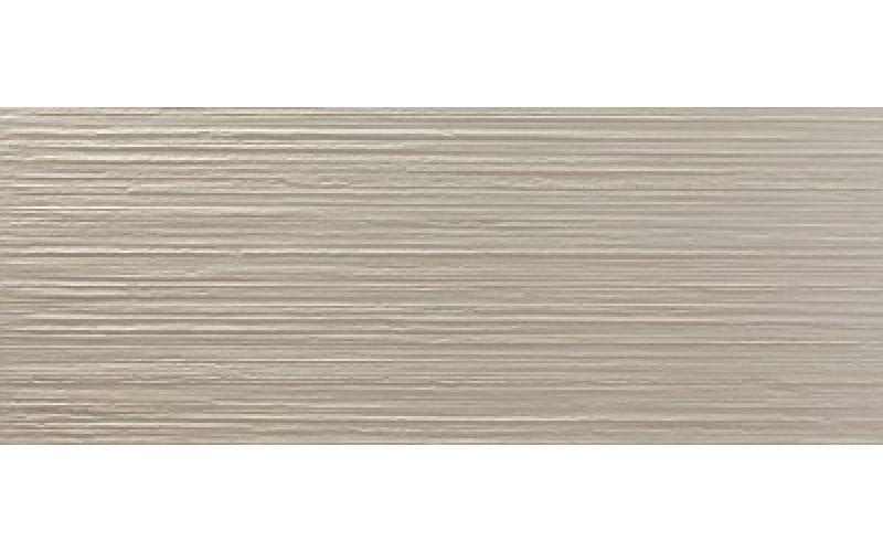 Керамическая плитка Clarity Hills Taupe  25x65 Azulev 908882