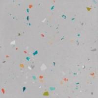 Керамогранит Color Drops Grey 18,5x18,5