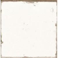 Керамогранит 11x11  13720 Peronda