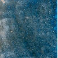 Керамическая плитка  для фартука 10x10  Diffusion Ceramique NOU1010C17